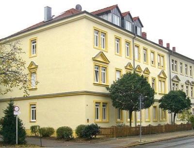 Wohnanlage Boxdorfer Str. 24